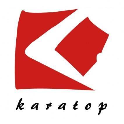 Karatop