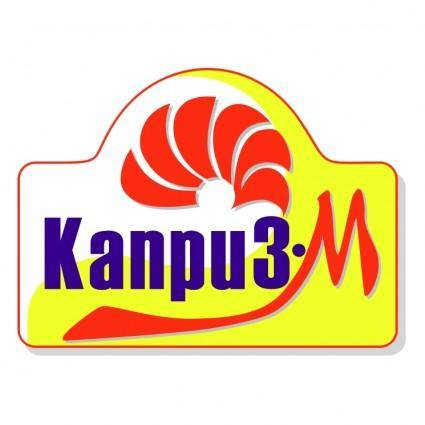 free vector Kapriz m