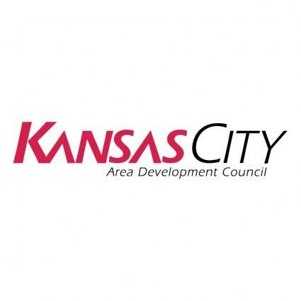 free vector Kansas city 1