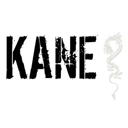 Kane 0