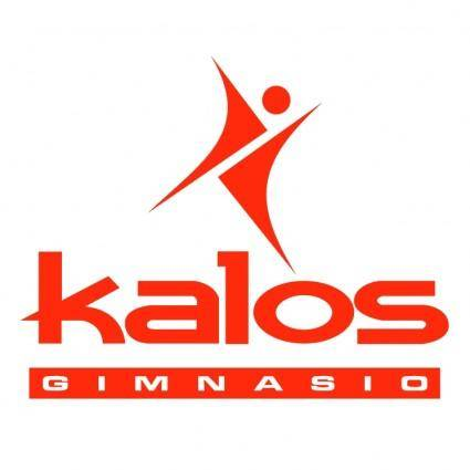 Kalos 1