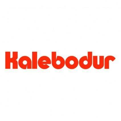 free vector Kalebodur