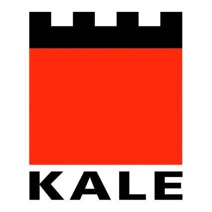 free vector Kale