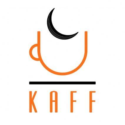 free vector Kaff