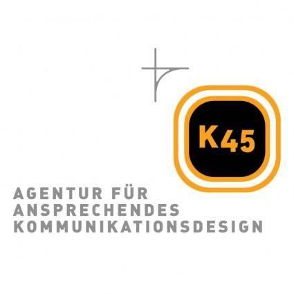 K45 0