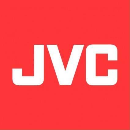 free vector Jvc 0