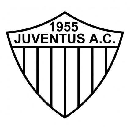 Juventus atletico cultural de feliz rs