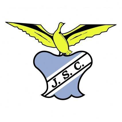 Juventude sport clube juventude de evora