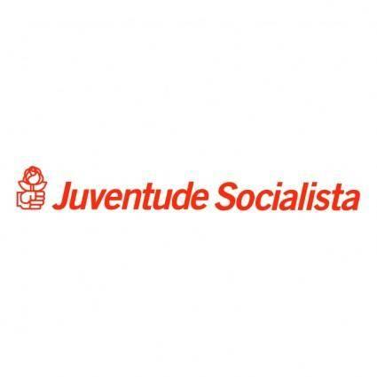 Juventude socialista 0