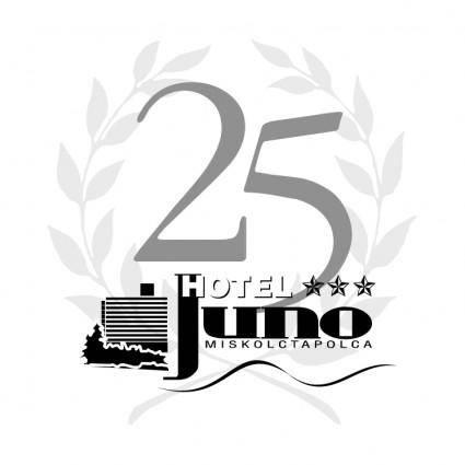 free vector Juno hotel