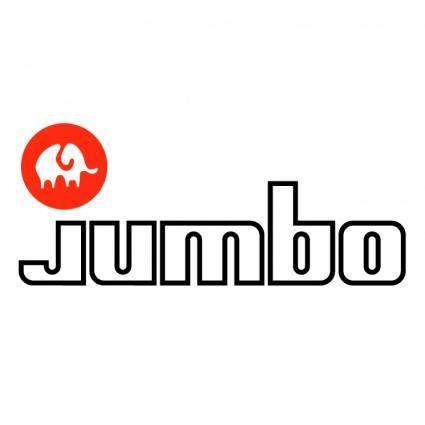 Jumbo 2