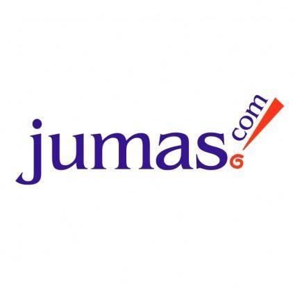 free vector Jumascom