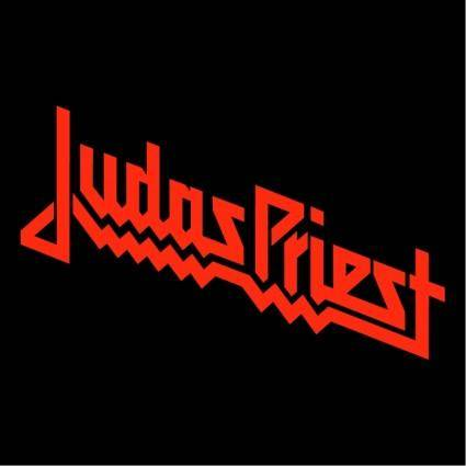 free vector Judas priest
