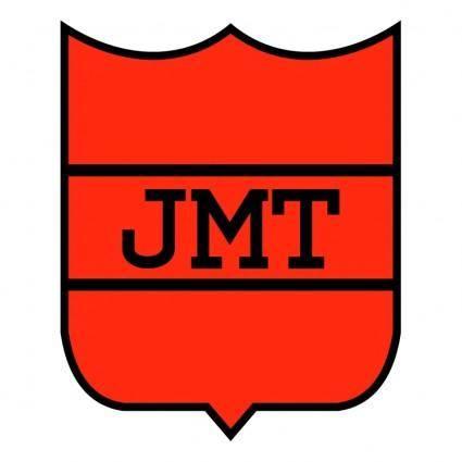 Juan manuel teran futbol club de aguilares