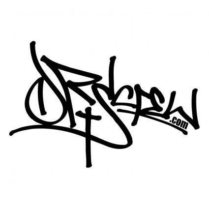 Jrscrewcom 0