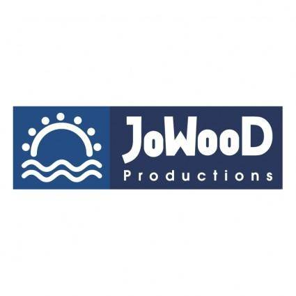 free vector Jowood productions