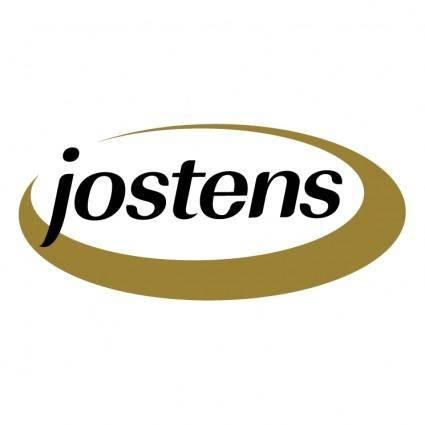 free vector Jostens