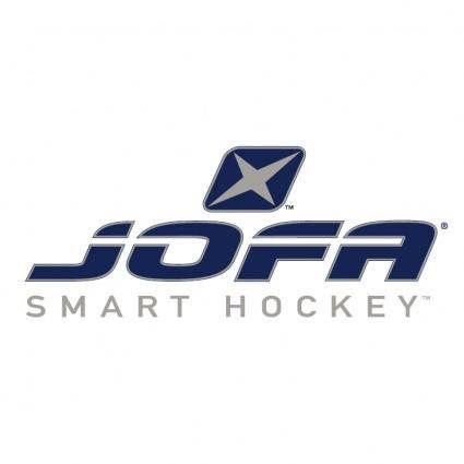 free vector Jofa 1