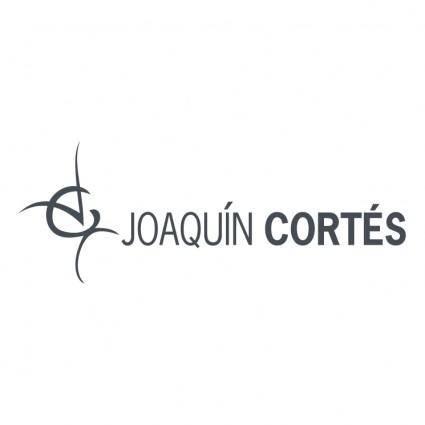 free vector Joaquin cortes