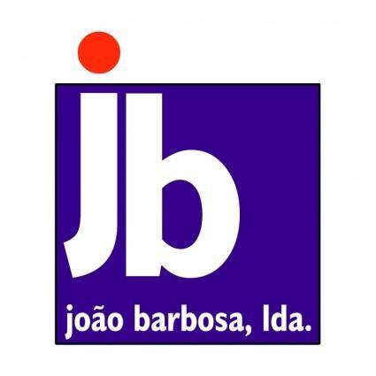 free vector Joao barbosa