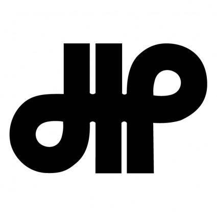 free vector Jips