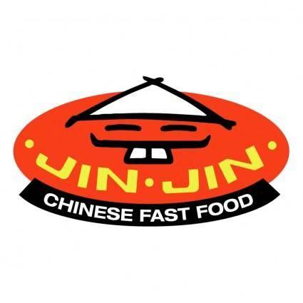 free vector Jin jin