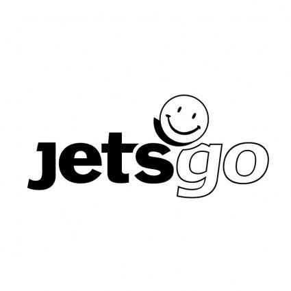 Jetsgo 1