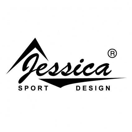 free vector Jessica