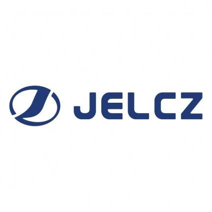 free vector Jelcz