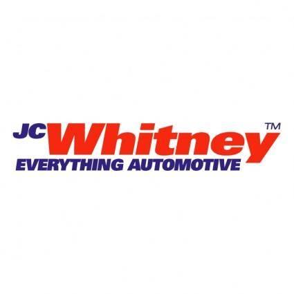 free vector Jc whitney