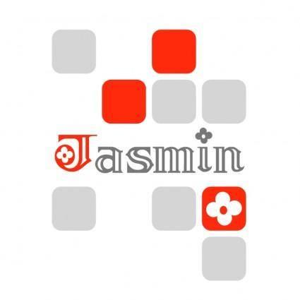 Jasmin 1