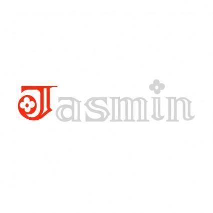 Jasmin 0