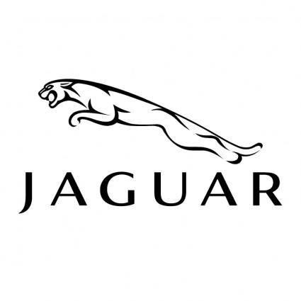 free vector Jaguar 4