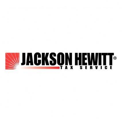 Jackson hewitt 1