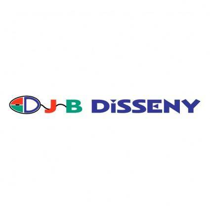 J b disseny 0