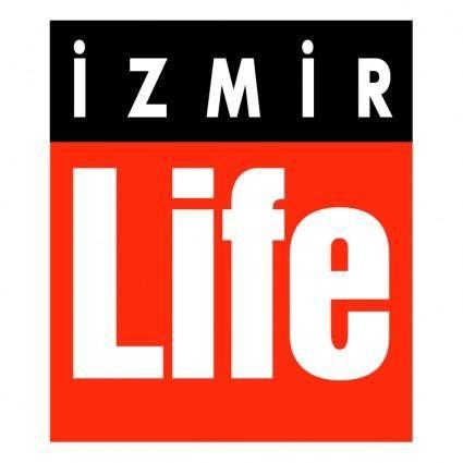 Izmir life