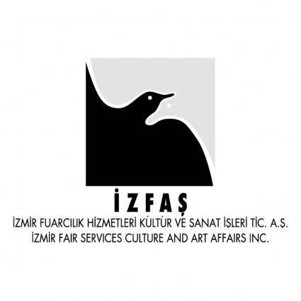 free vector Izfas