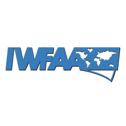 Iwfaa