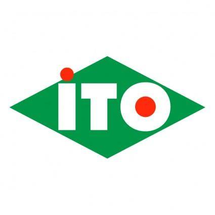 free vector Ito