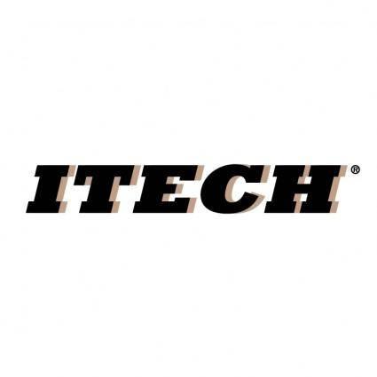 Itech 1