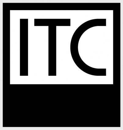 free vector Itc 3