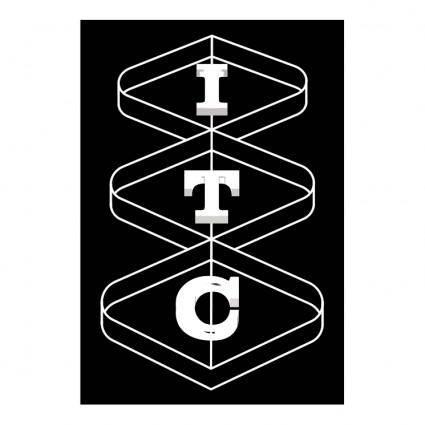 Itc 2