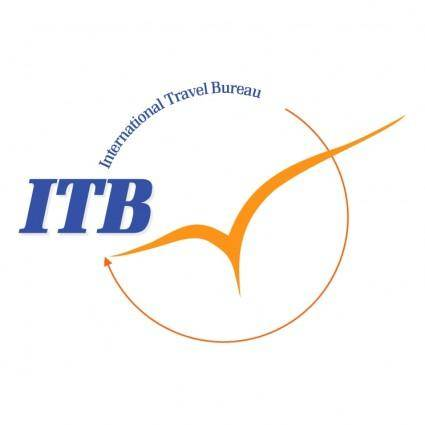 free vector Itb