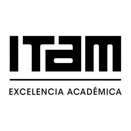 free vector Itam