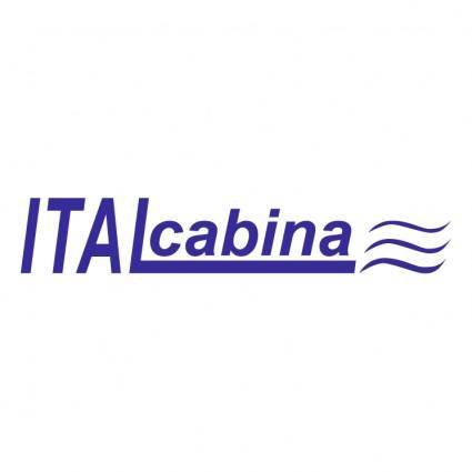 Italcabina