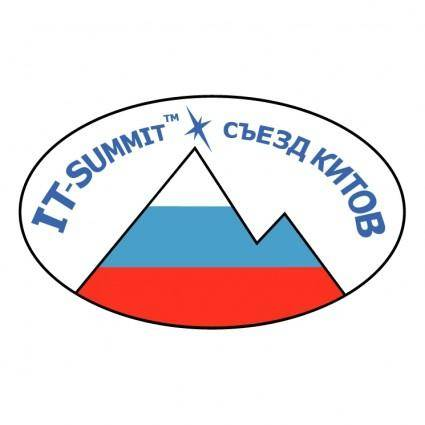 It summit