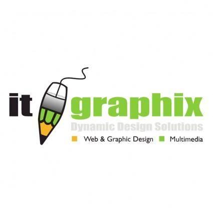 It graphix 1