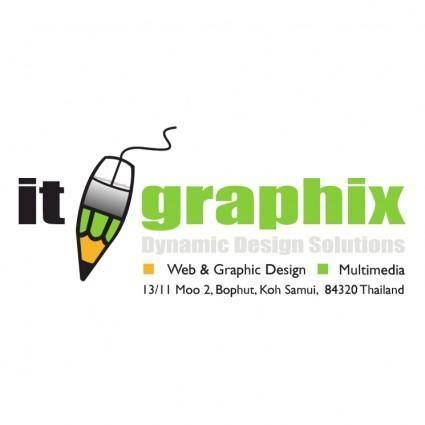 It graphix 0