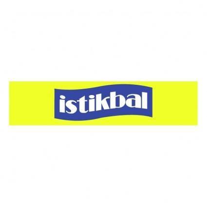 free vector Istikbal