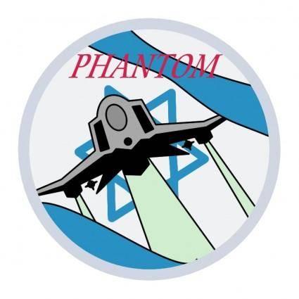 Israel aircraft unit 1